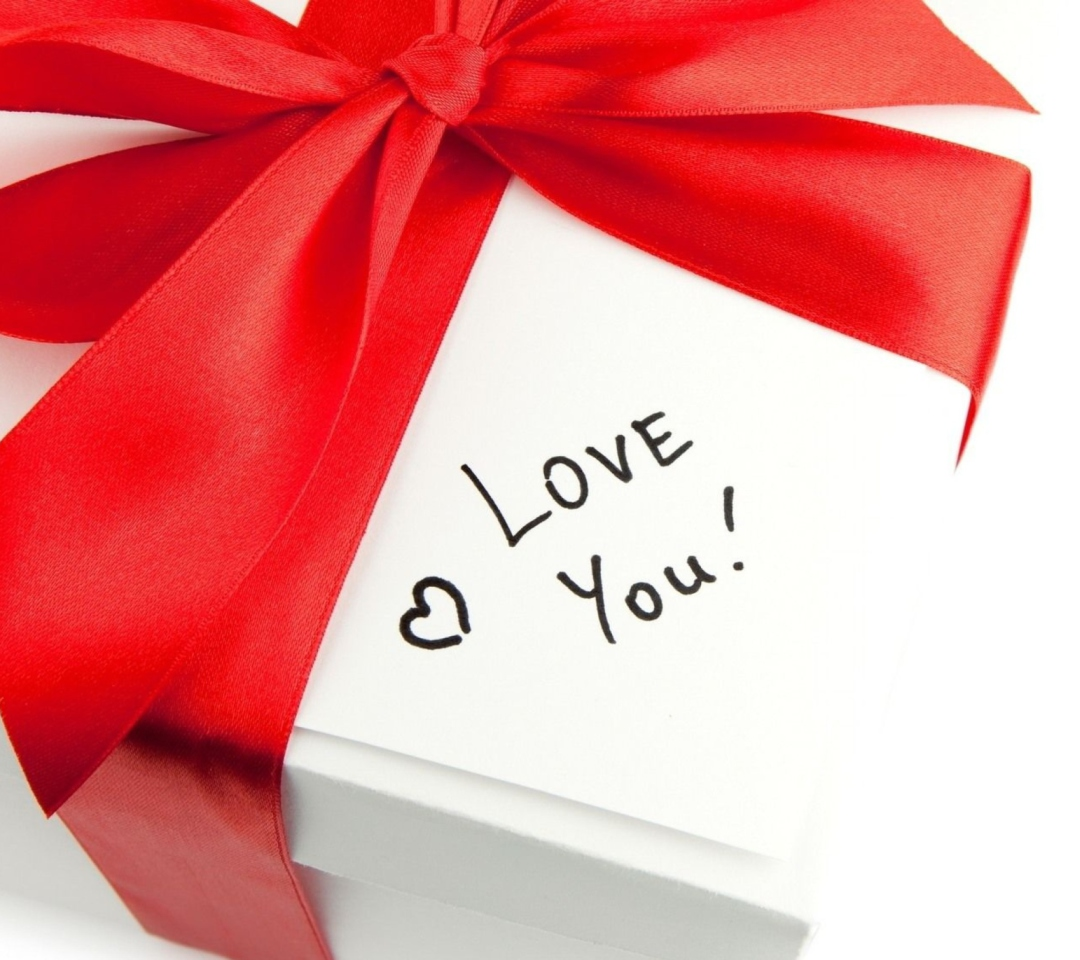 i love you gift wallpaper for htc j