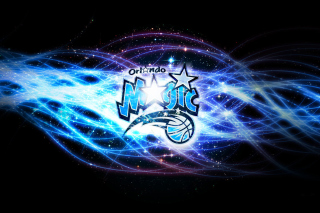 Orlando Magic, Southeast Division - Fondos de pantalla gratis para HTC One V