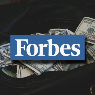 Forbes Magazine Wallpaper for 208x208