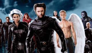 X-Men The Last Stand Picture for Android, iPhone and iPad