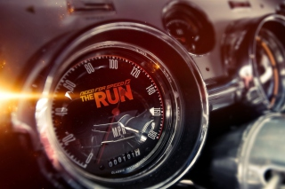 Nfs The Run Background for Android, iPhone and iPad