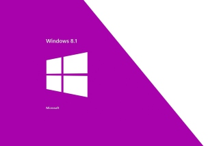 Kostenloses Windows 8 Wallpaper für Android, iPhone und iPad