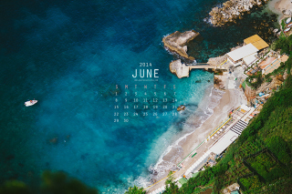 June 2014 By Anastasia Volkova Photographer sfondi gratuiti per Android 1920x1408
