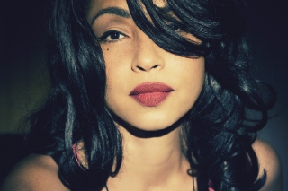 Sade Wallpaper for Android, iPhone and iPad