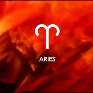 Aries HD sfondi gratuiti per iPad mini 2