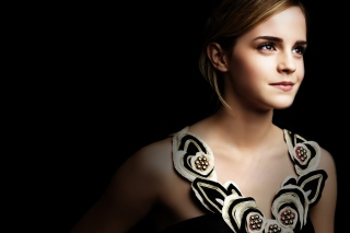 Emma Watson Wallpaper for Android, iPhone and iPad