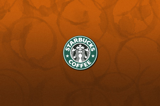 Starbucks Background for Android 640x480