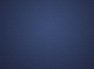 Blue Background Background for Android, iPhone and iPad