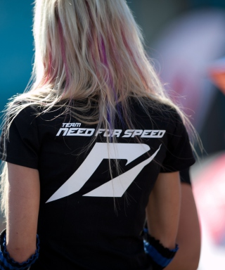 Team Need For Speed - Fondos de pantalla gratis para 640x960