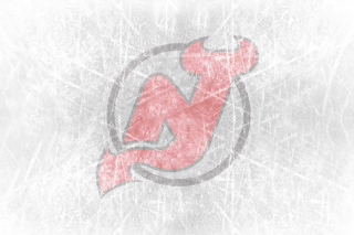 New Jersey Devils Hockey Team Picture for Samsung Galaxy Tab 4G LTE