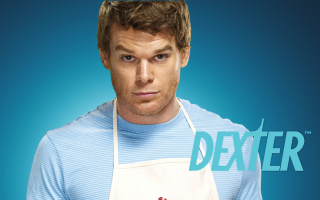 Dexter Picture for Android, iPhone and iPad