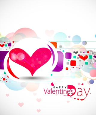 Free Happy Valentine's Day Picture for Nokia C1-01
