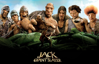 Jack the Giant Slayer Picture for Android, iPhone and iPad