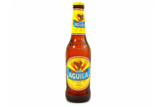 Cerveza Aguila Picture for Android, iPhone and iPad