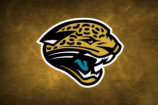 Jacksonville Jaguars NFL Background for 1080x960