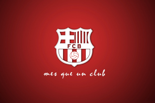 Fc Barcelona Wallpaper for Android, iPhone and iPad