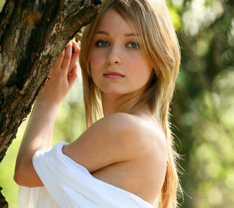 girl-teen-russian-girls-pic-teen