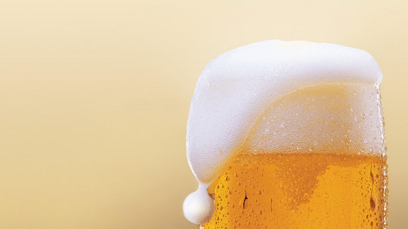 Букет, картинки на тему пиво большого разрешения