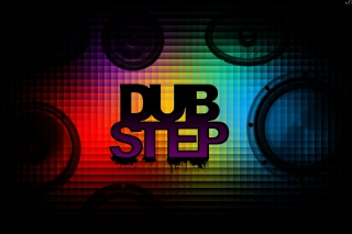 Dubstep Picture for Android, iPhone and iPad