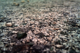 Asphalt Background for Android, iPhone and iPad