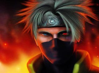 Naruto sfondi gratuiti per cellulari Android, iPhone, iPad e desktop