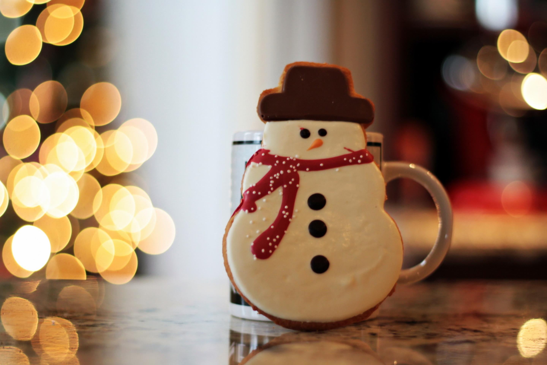 рождественское настроение скачать