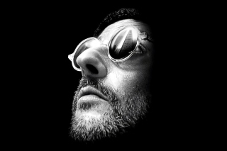 Jean Reno Wallpaper for Android, iPhone and iPad