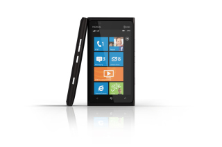 Windows Phone Nokia Lumia 900 Wallpaper for Android, iPhone and iPad