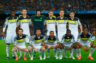 Free Chelsea Picture for Android, iPhone and iPad