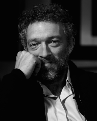 Vincent Cassel sfondi gratuiti per iPhone 6 Plus