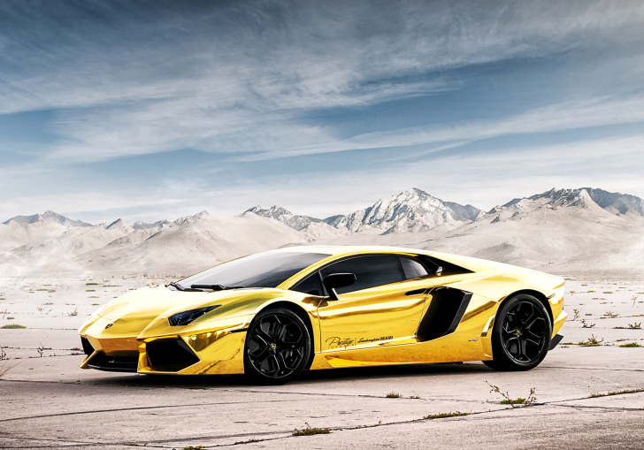 how to get music from android to iphone lamborghini yellow glance wallpaper for android iphone 20866