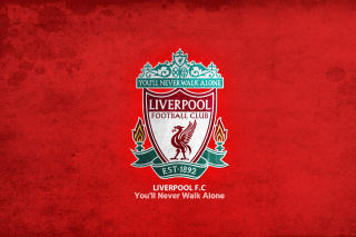 Liverpool Football Club Wallpaper for Android, iPhone and iPad