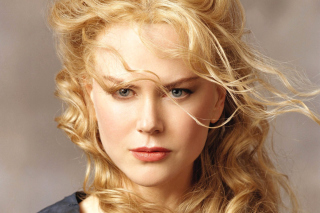 Nicole Kidman sfondi gratuiti per cellulari Android, iPhone, iPad e desktop