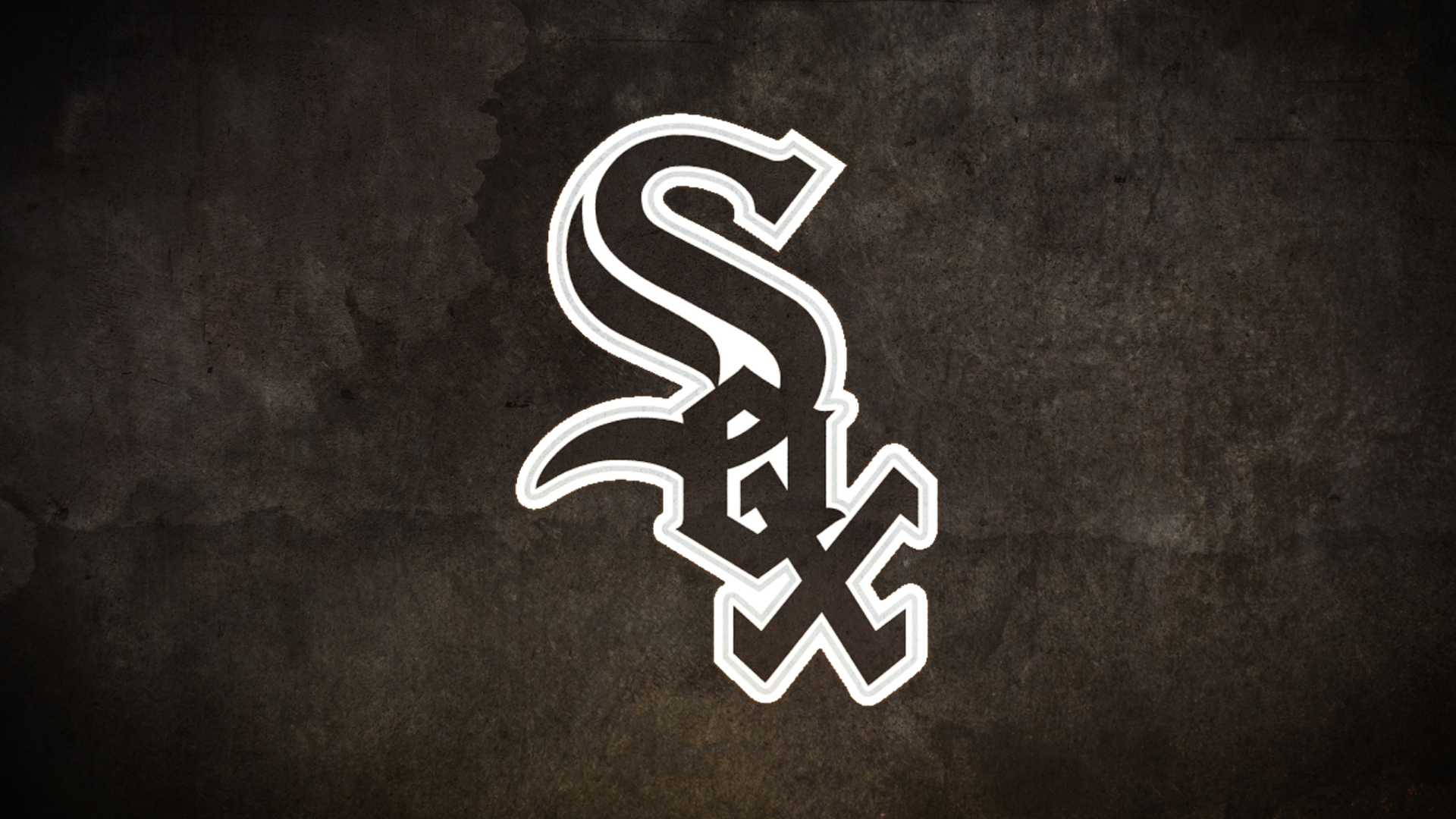 Screenshot №1 pro téma Chicago White Sox 1920x1080