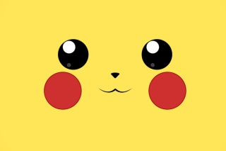 Pikachu Background for Android, iPhone and iPad