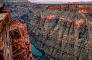 Free Grand Canyon Picture for Android, iPhone and iPad