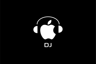 Apple DJ - Fondos de pantalla gratis para HTC One V