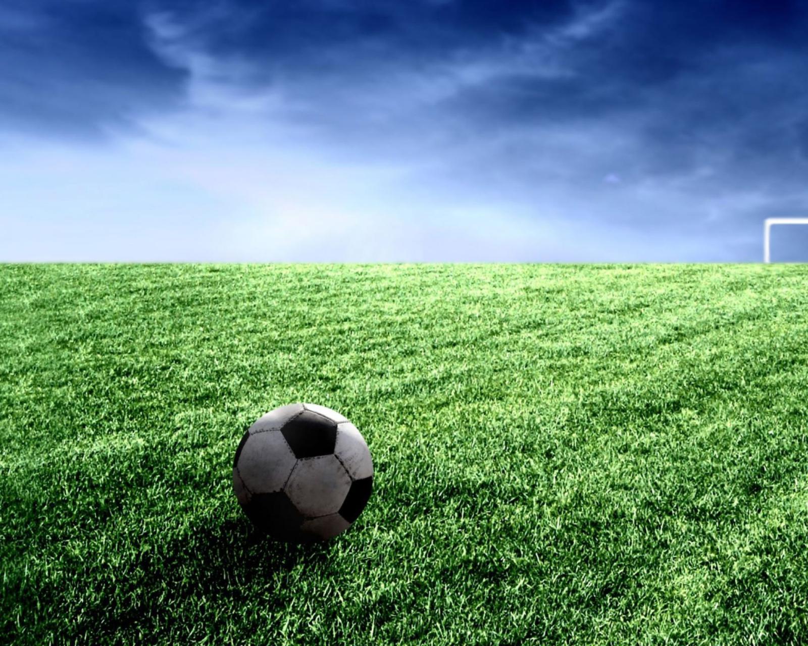 Открытка футбольная день рождение, именем саша