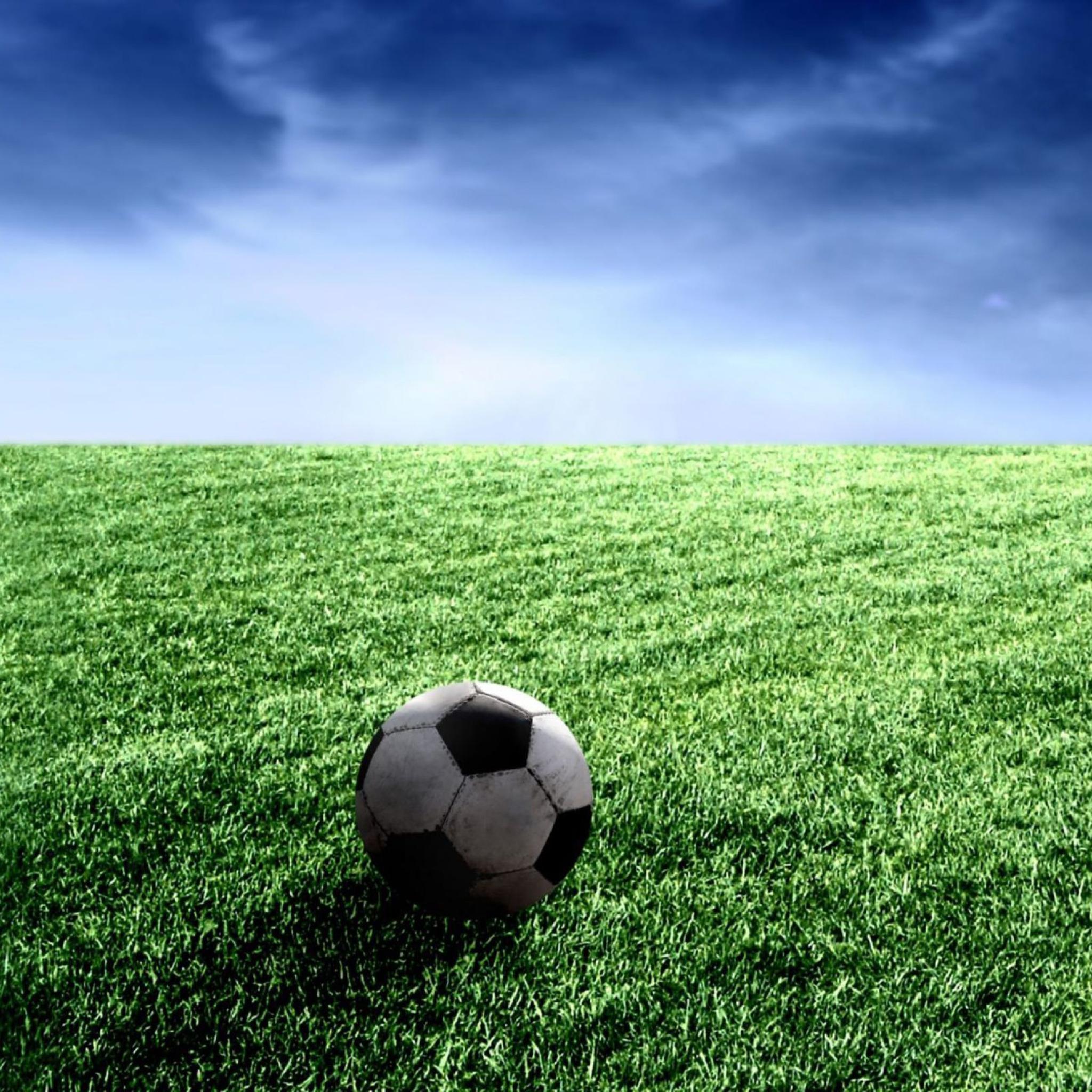 поздравления с днем рождения мужчине любителю футбола