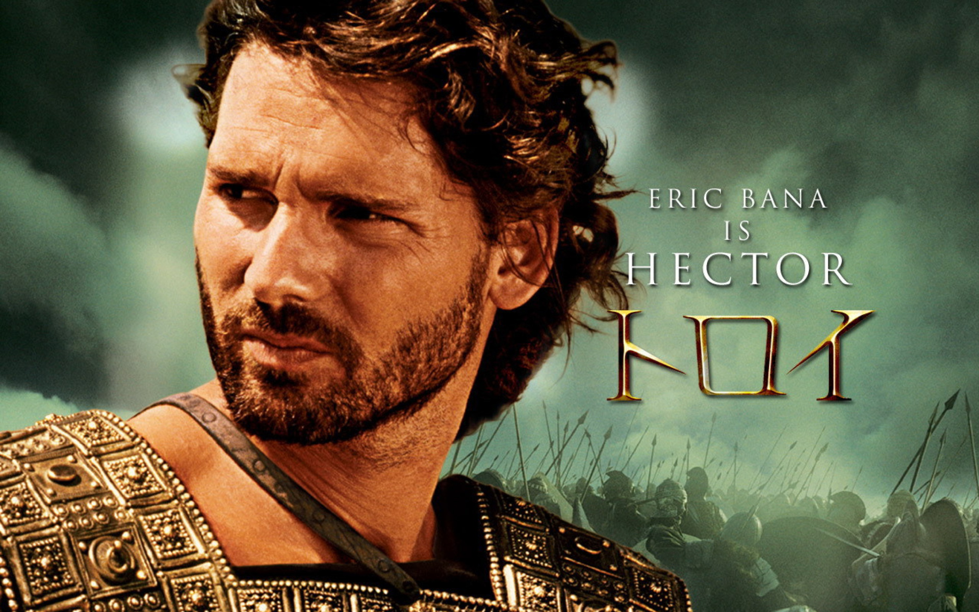 moral lesson in troy Essays - largest database of quality sample essays and research papers on moral lesson of troy the movie contrasts of troy and the iliad troy and the iliad are very similar in the story line and the all-around theme but there are huge fundamental changes the director made to the story to increase the.