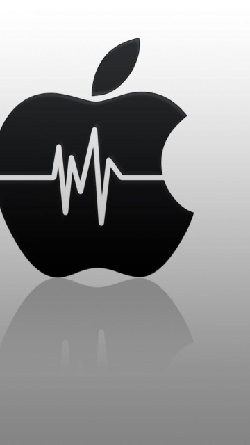 Apple Pulse
