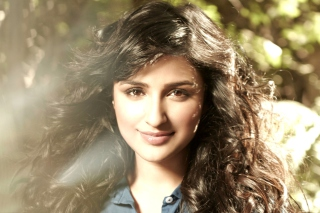 Parineeti Chopra 2013 Picture for Android, iPhone and iPad