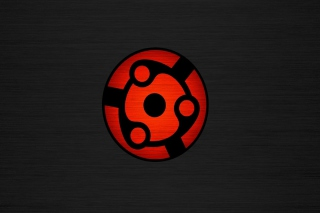 Sharingan Wallpaper for Android, iPhone and iPad