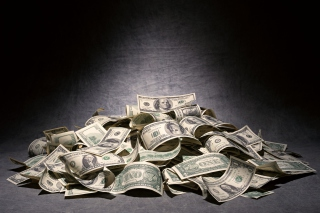 Money Money Picture for Android, iPhone and iPad