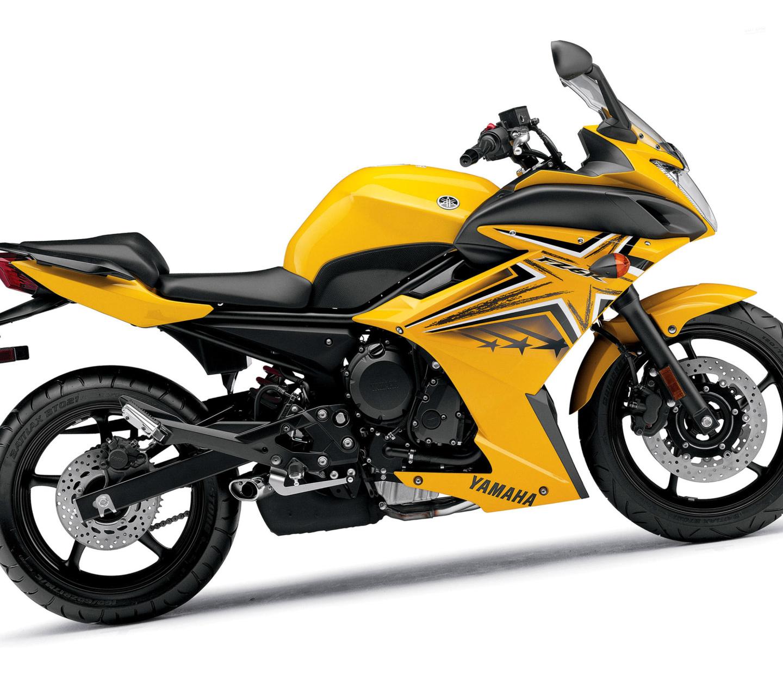 картинка мотоцикл картинка вашим услугам дамы