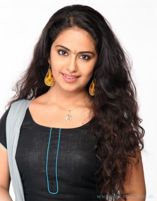 Avika Gor Picture for iPhone 6 Plus