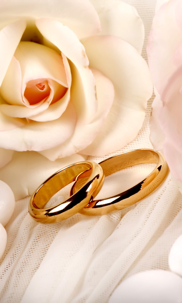 Картинки на бракосочетание