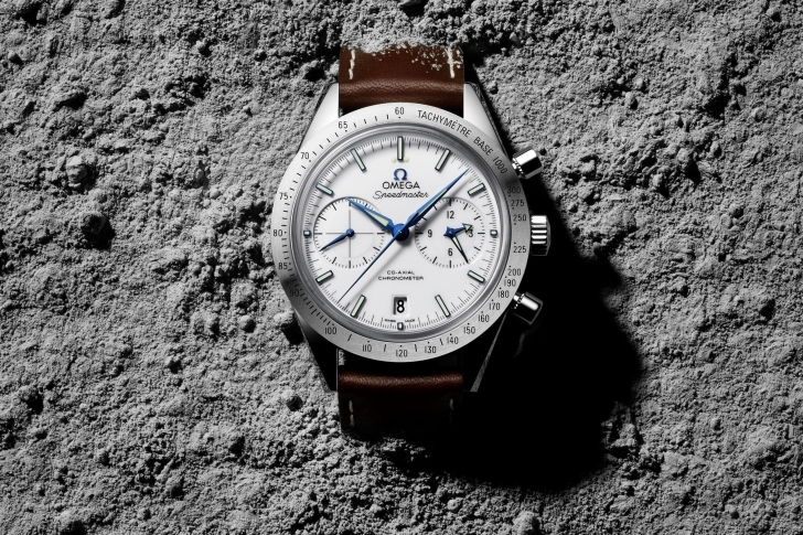 Speedmaster 57 Omega Watches wallpaper