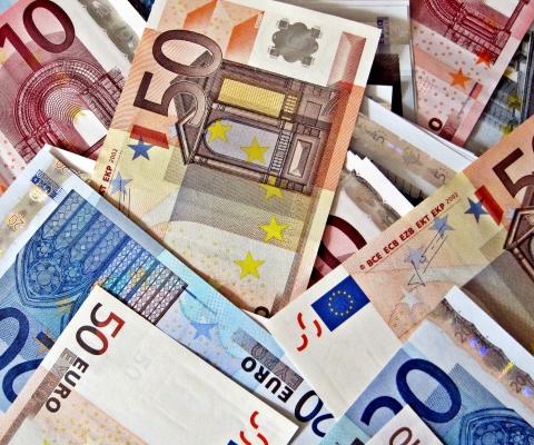 Несколько лучших вариантов обмена валюты