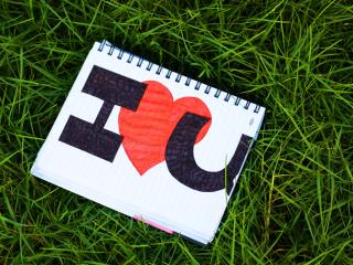 I Love You for Nokia Asha 200